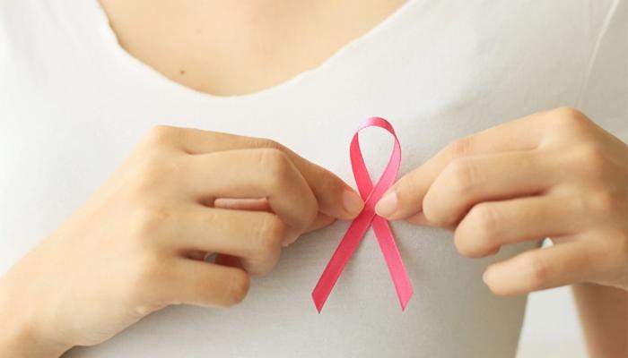 Imagem de Outubro Rosa: ANDIF apoia essa iniciativa e alerta as mulheres sobre a prevenção