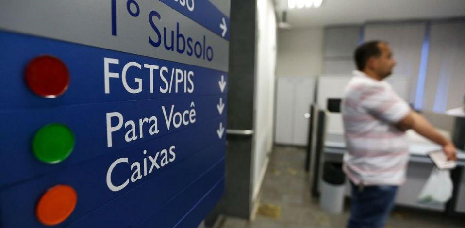 Imagem de PIS/PASEP: Saques com o novo salário mínimo já estão disponíveis