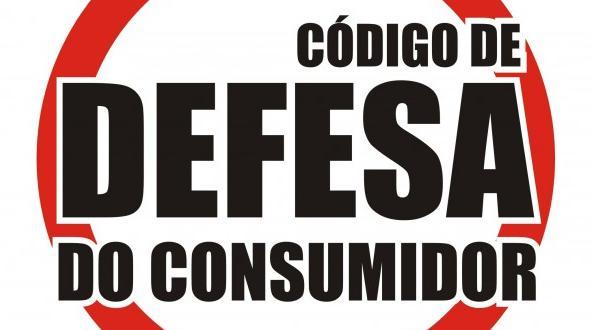 Imagem de Conheça seus direitos básicos de consumidor