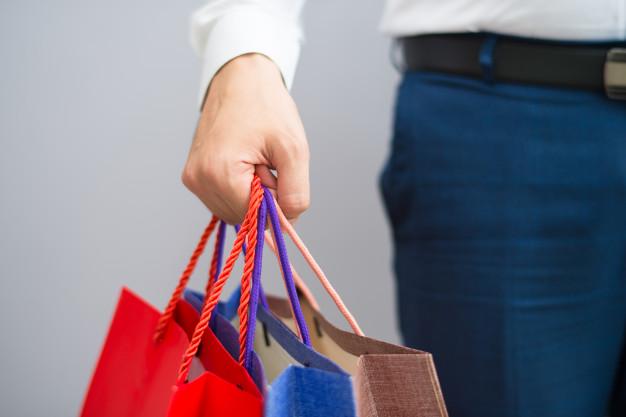 Imagem de Ficou sem o presente de Natal?  ANDIF alerta sobre direitos nas compras