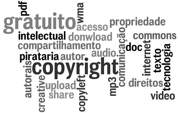 Imagem de Associado ANDIF ganha ação sobre direito autoral de imagem na internet
