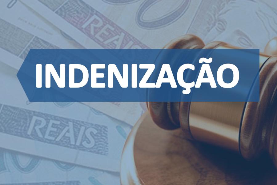 Imagem de Itaú é condenado a pagar indenização a associado da ANDIF por negativação de nome