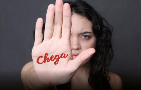 Imagem de Lei Maria da Penha 12 anos: Precisa avançar o combate à violência contra a mulher