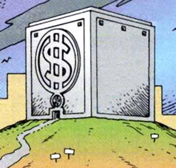 Imagem de Bancos