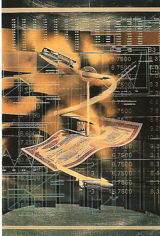 Imagem de Empréstimos