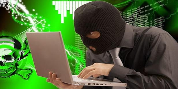 Imagem de Confira as dicas da ANDIF para se prevenir dos crimes online