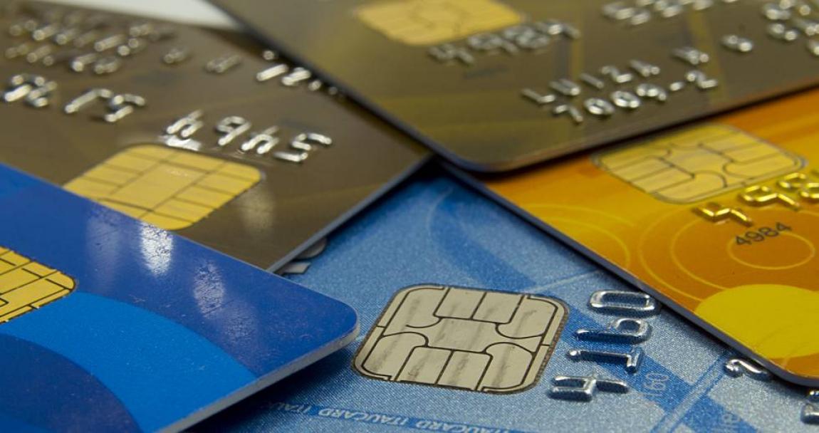 Imagem de ANDIF diz que mudanças no cartão de crédito são paliativas e Brasil precisa de leis rígidas