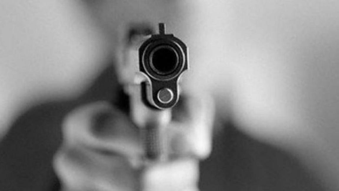 Imagem de Brasil e a violência