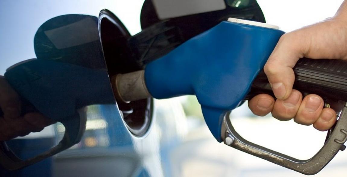 Imagem de Consumidor ainda não teve desconto prometido nos postos de gasolina