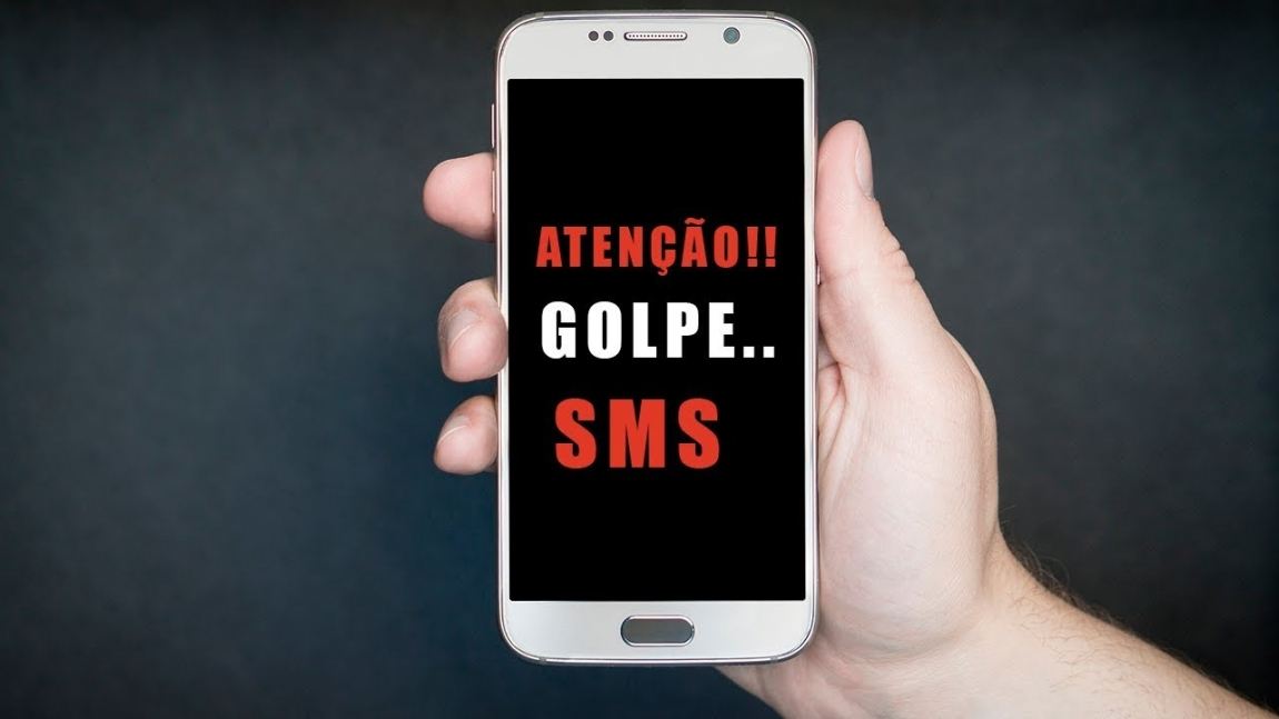 Imagem de Saiba como se prevenir de golpes bancários via SMS