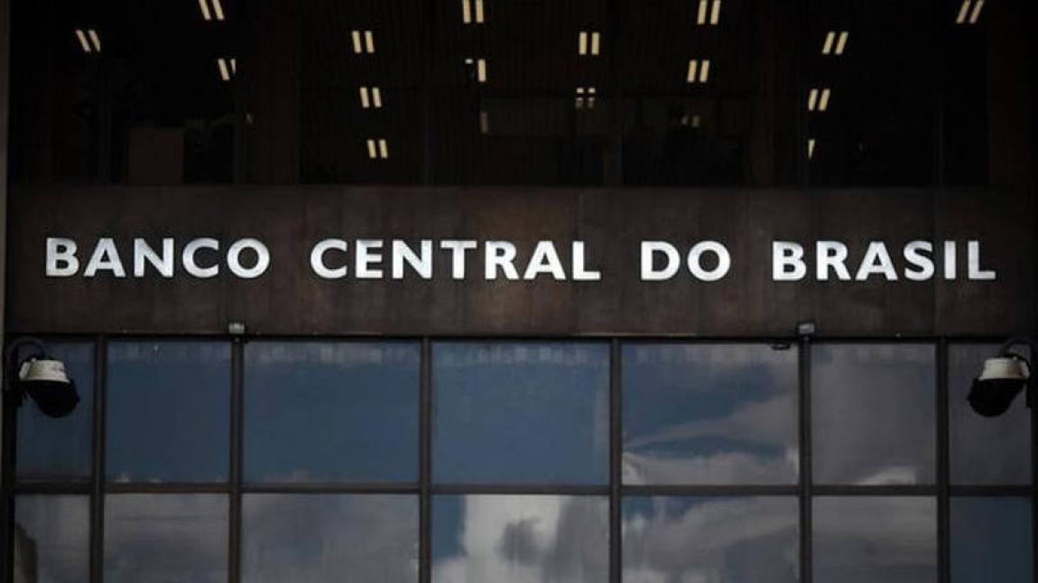 Imagem de Credibilidade do BC fica abalada após decisão sobre juros