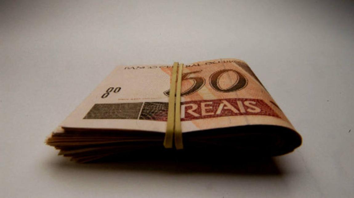 Imagem de Reajustes salariais perderam para a inflação, diz Fipe