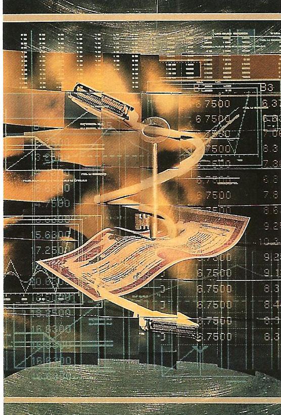 Imagem de Financiamentos